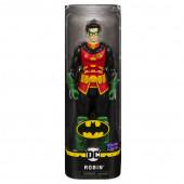 Figura Robin Batman DC Comics 30cm