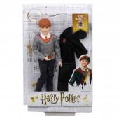 Figura Ron Weasley Harry Potter 26cm