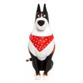 Figura Rooster Pets 2