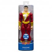 Figura Shazam DC Comics 30cm