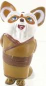 Figura Shifu - Kung Fu Panda