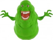 Figura Slimer - Ghostbusters
