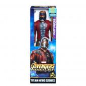 Figura Star Lord Infinity War