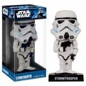 Figura Storm Trooper Star Wars
