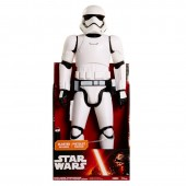 Figura Stormtrooper Star Wars 50cm