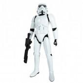 Figura Stormtrooper Star Wars 79 cm