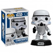 Figura Stormtrooper Star Wars Disney