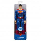 Figura Superman DC Comics 30cm