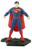 Figura Superman - Liga da Justiça