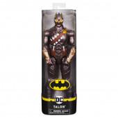 Figura Talon Batman DC Comics 30cm