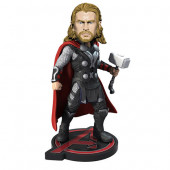 Figura Thor Avengers 18cm