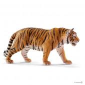 Figura Tigre