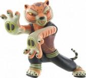 Figura Tigress - Kung Fu Panda