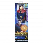 Figura Titan Avengers Doctor Strange