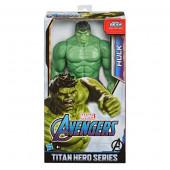 Figura Titan Avengers Hulk