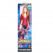 Figura Titan Avengers Scarlet Witch