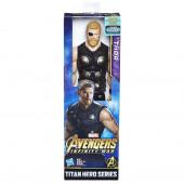 Figura Titan Avengers Thor Infinity