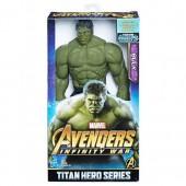 Figura Titan Hulk 30cm