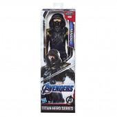 Figura Titan Ronin Marvel