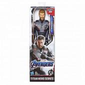 Figura Titan Thor Marvel