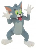 Figura Tom Susto - Tom & Jerry