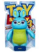 Figura Toy Story 4 Bunny