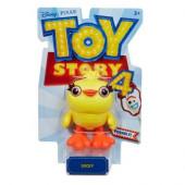 Figura Toy Story 4 Ducky