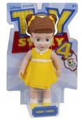 Figura Toy Story 4 Gaby Gaby