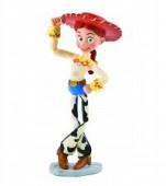 Figura Toy Story Jessie