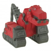 Figura TY Rux Dinotrux