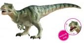 Figura Tyrannosaurus Medium - F