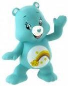 Figura Ursinhos Carinhosos - Desejos