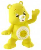 Figura Ursinhos Carinhosos - Sol