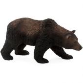 Figura Urso Mojo L