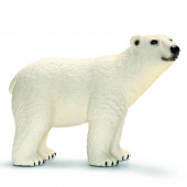 Figura Urso Polar