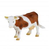 Figura Vaca Fanny