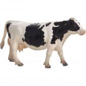 Figura Vaca Holstein Mojo XL