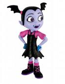 Figura Vampirina - F