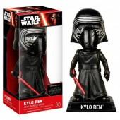 Figura Vinil - Star Wars E7 Kylo Ren