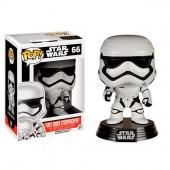 Figura Vinil Stormtrooper Star Wars