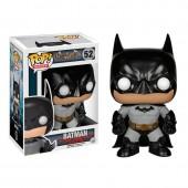 Figura Vinyl POP Batman DC Comics Asilo Arkham