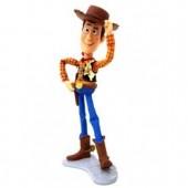 Figura Woody Toy Story Disney