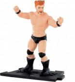 Figura WWE Sheamus