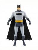 Figuras Acção DC Comics Batman