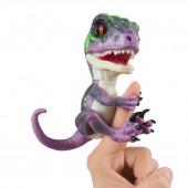 Fingerling Dinossauro Razor