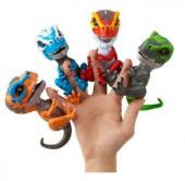 Fingerlings Dinossauro Ripsaw