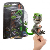Fingerlings Dinossauro Tracker