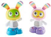 Fisher Price Mini BeatBo ou BeatBelle Sortido
