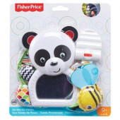 Fisher Price Panda de Passeio