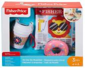 Fisher Price Pequeno Almoço